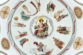 De ce nu îl sărbătorim anul acesta în 23 aprilie pe Sf. M. Mc. Gheorghe