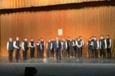 """Concert caritabil la Zalău, în cadrul campaniei """"Pot mai mult pentru Cezara"""""""