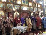 Întâlnire de Cerc Preoțesc în Parohia Vâlcele