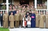Mitropolitul Clujului, la Întâlnirea anuală a preoților militari din cadrul Statului Major al Forțelor Terestre Române