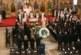 """""""Ne mângâie felul în care a trăit"""" – ÎPS Părinte Mitropolit Andrei la slujba de prohodire a mamei Mitropolitului Laurențiu al Ardealului"""