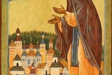 <span style='color:#B00000  ;font-size:14px;'>Sfinţii Părinţi, contemporanii noştri (Pr. Cătălin Pălimaru)</span> <br> Sfântul Nil Sorski și Rusia sketică</p>