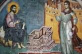 Programul slujirii ierarhilor din Mitropolia Clujului, în Duminica a 5-a după Paști (a Samarinencii)