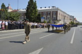 <span style='color:#B00000  ;font-size:14px;'> </span> <br> Ziua Drapelului Național, sărbătorită la Cluj-Napoca</p>