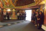10 ani de la înființarea Cantinei Sociale din Huedin