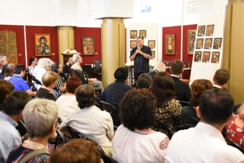 Eveniment de excepție dedicat poetului Mihai Eminescu, la Muzeul Mitropoliei Clujului