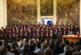 Festivitatea de Absolvire, Promoția 2019, la Facultatea de Teologie Ortodoxă din Cluj-Napoca