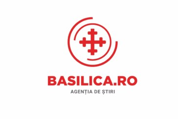Agenția de presă Basilica, la ceas aniversar