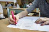 Mesajul Părintelui Patriarh Daniel adresat copiilor şi tinerilor care susțin examene şcolare