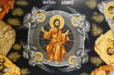 Agenda ierarhilor din Mitropolia Clujului, de Praznicul Înălțării Domnului