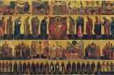 Agenda ierarhilor din Mitropolia Clujului, la Duminica Tuturor Sfinților