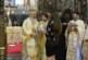 <span style='color:#B00000  ;font-size:14px;'>Comunicat de presă</span> <br> Mitropolitul Andrei îi va premia pe cei 17 absolvenți de liceu din Arhiepiscopia Clujului, care au luat nota 10 la examenul de Bacalaureat – sesiunea 2019</p>