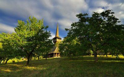 Conferință despre viitorul satului românesc, la Cluj-Napoca