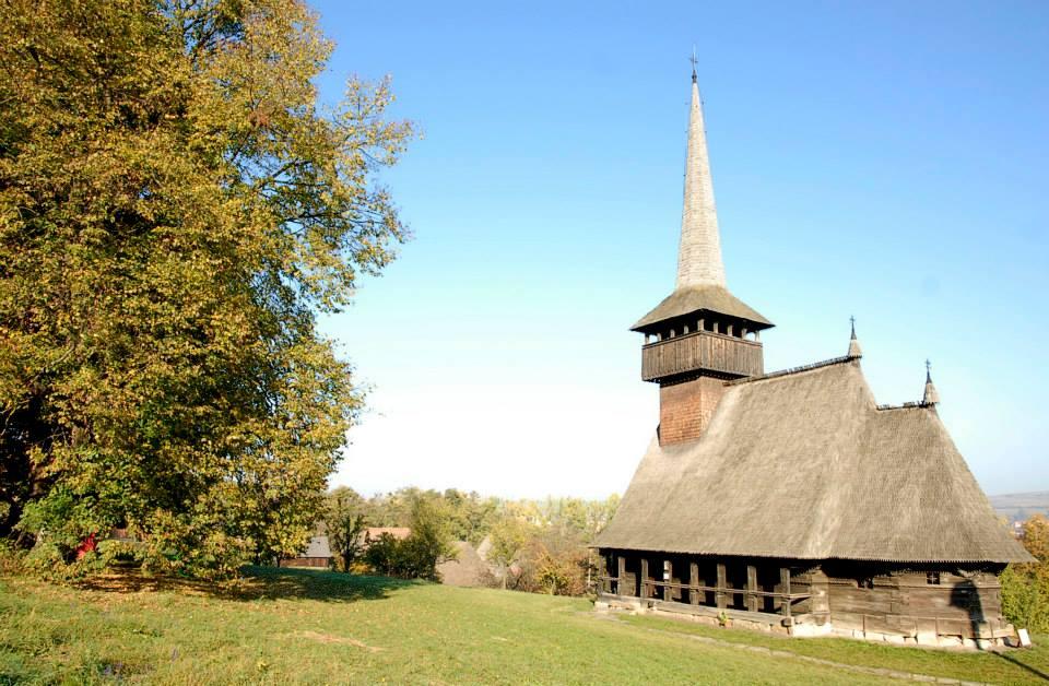 Nouă decenii de la înființarea primului muzeu în aer liber din România