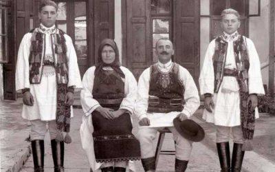 Clujenii, invitați la Muzeul Mitropoliei, într-o călătorie în satul românesc de odinioară