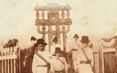 Simpozion internațional dedicat spiritualității satului românesc, organizat la Cluj-Napoca