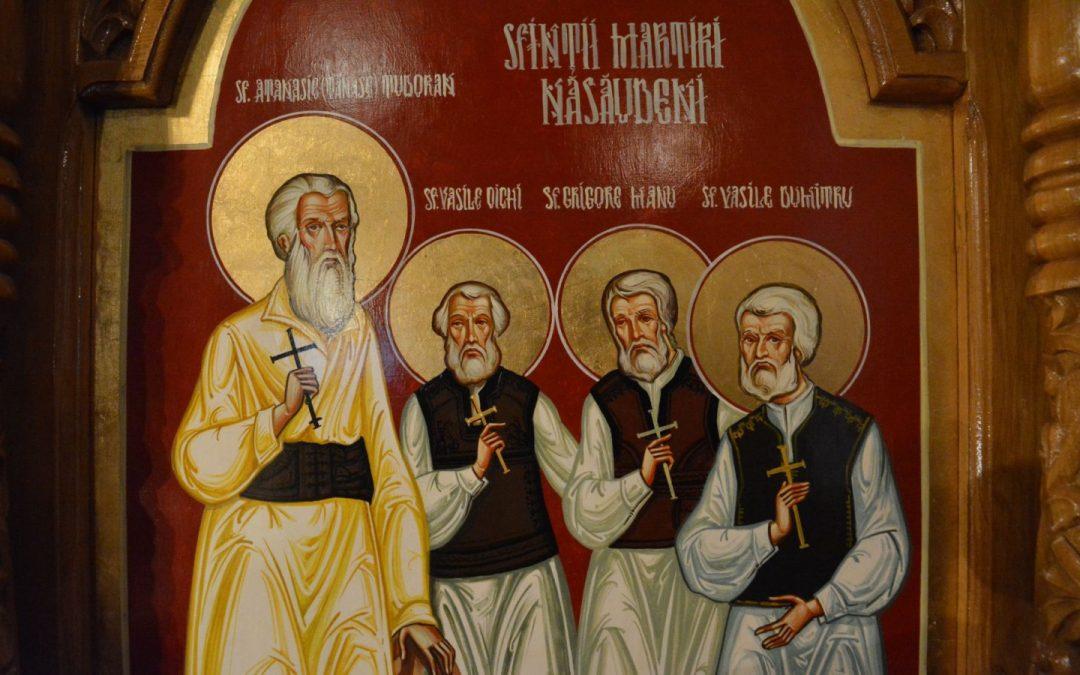 Tănase Todoran din Bichigiul Năsăudului: un martir al neamului şi legii româneşti