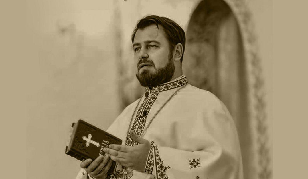Neștiința, uitarea și nepăsarea trândavă, piedici pentru parcursul nostru duhovnicesc – Pr. Alexandru Ciui