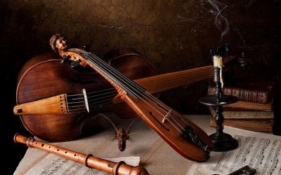 Recital de muzică barocă, la Muzeul Național de Istorie a Transilvaniei