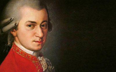 Festivalul Internațional Mozart, la Cluj-Napoca