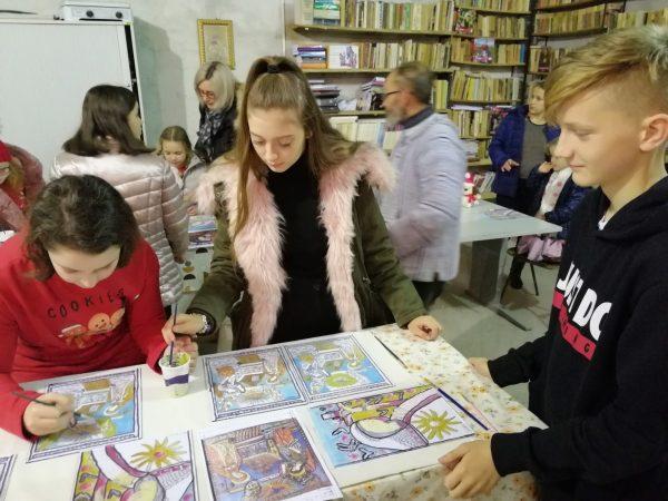"""Evenimente dedicate satului românesc, în parohia """"Sfântul Arhanghel Mihail"""" din Cluj-Napoca"""