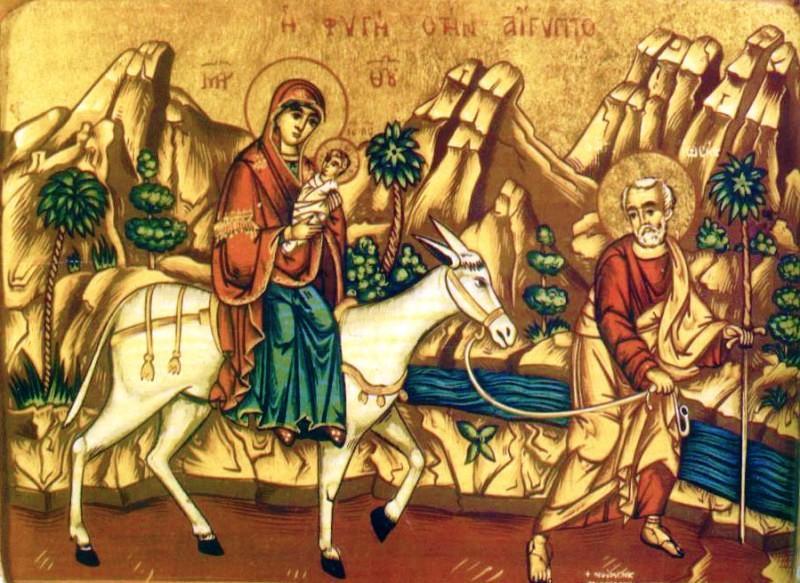 Agenda Ierarhilor din Mitropolia Clujului, la Duminica după Nașterea Domnului