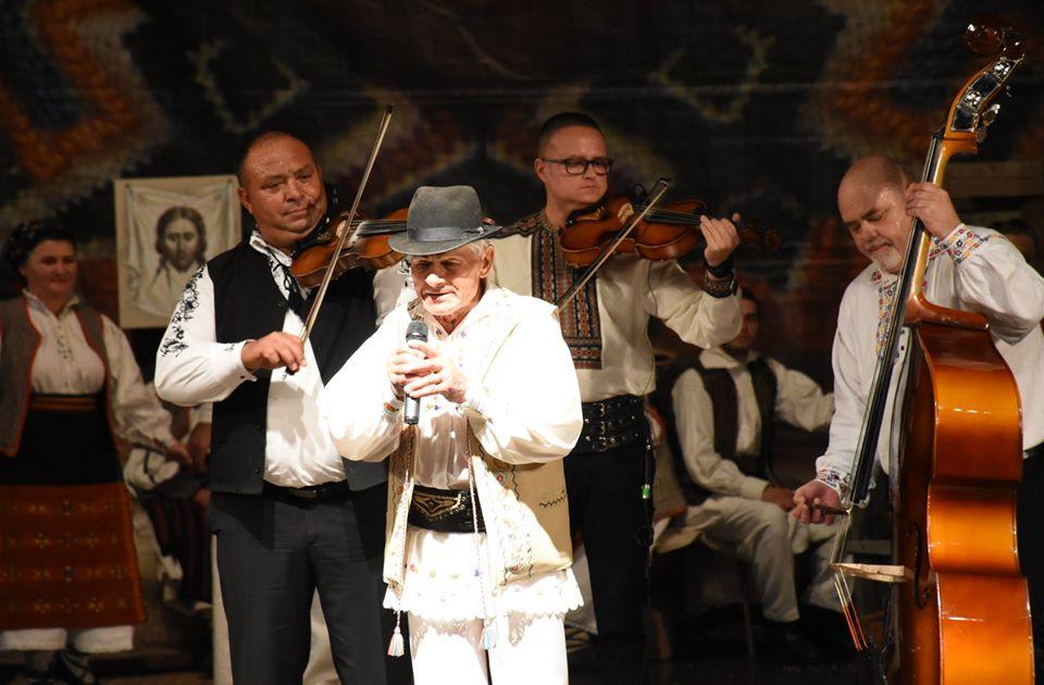 Ziua Culturii Naționale, la MET: muzică tradițională, cultă și poezie