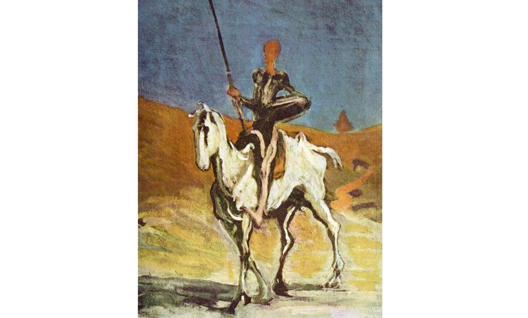 Figura preotului în literatura română – Episodul 3: Pescarul şi somnoroasa