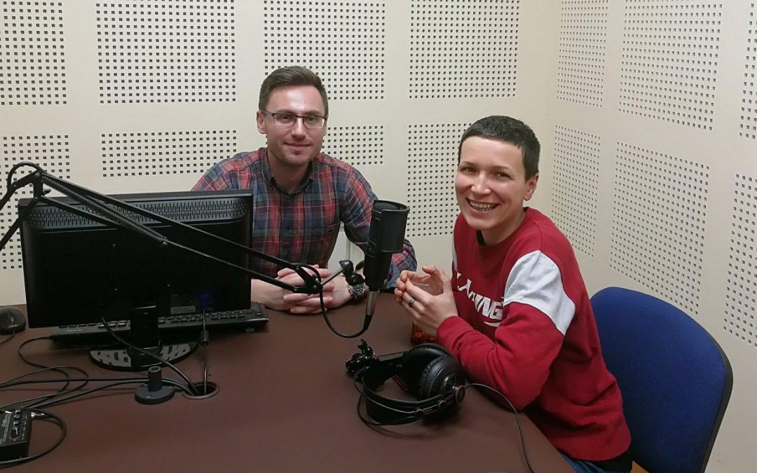 Banca de Alimente Cluj, o speranță pentru persoanele aflate în dificultate