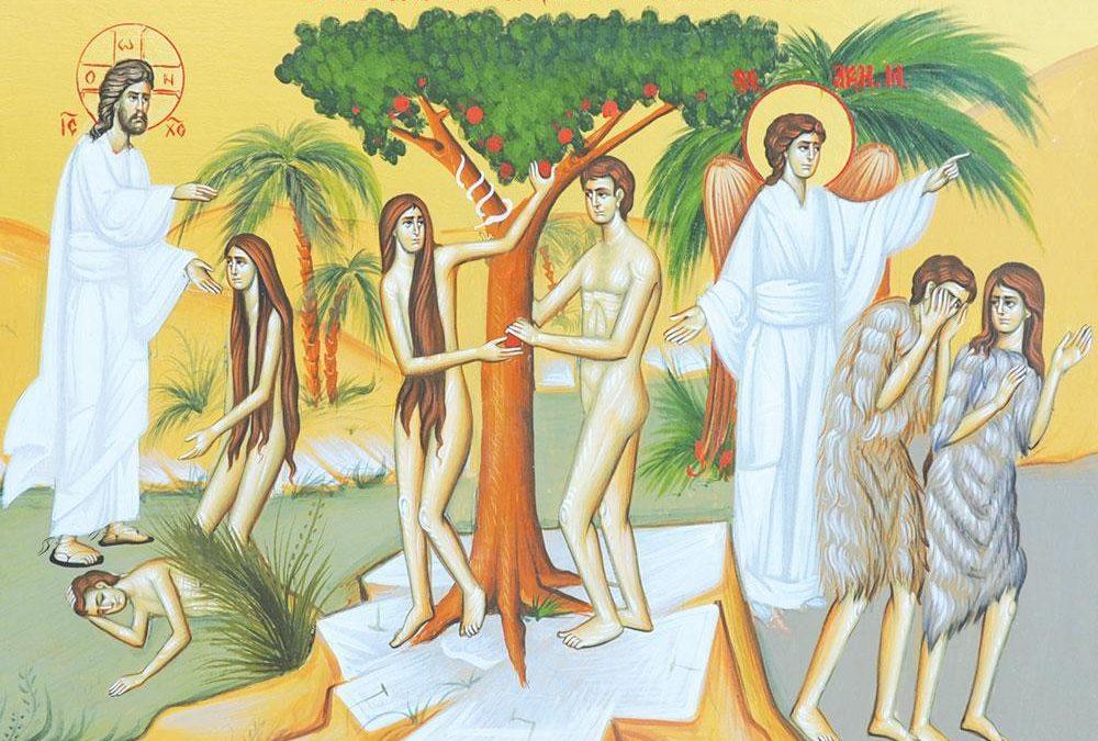 Agenda ierarhilor din Mitropolia Clujului, la Duminica Izgonirii lui Adam din Rai (a Lăsatului sec de brânză)