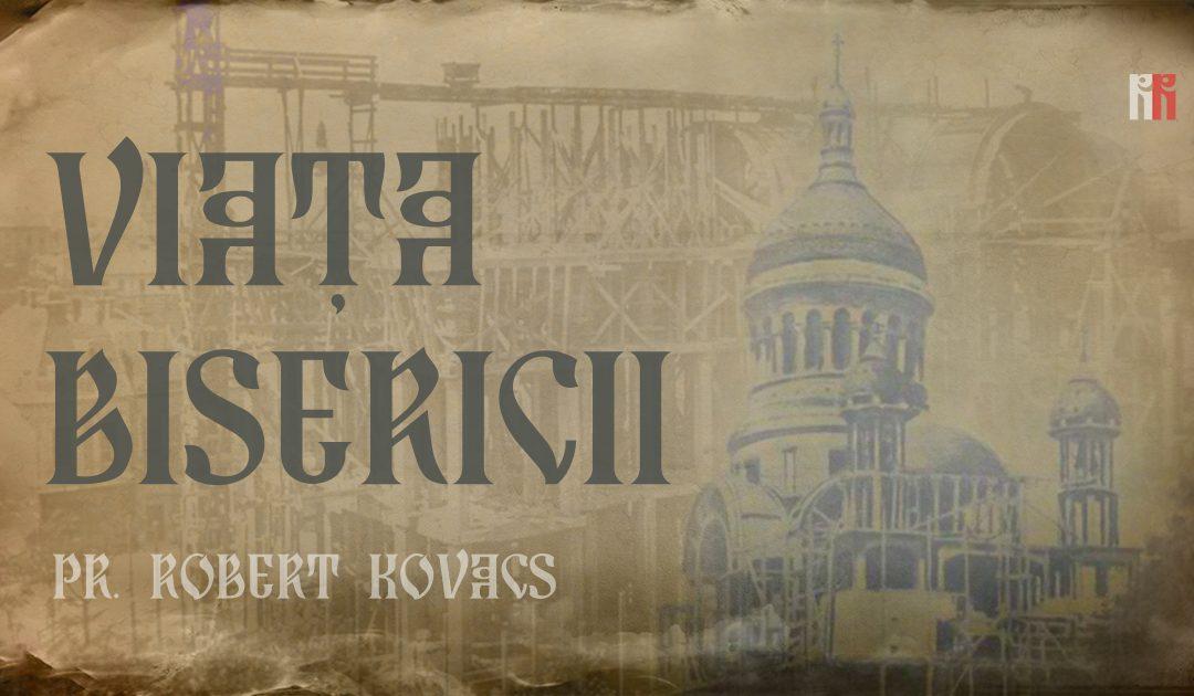 """Centenar. Institutul de Istorie """"George Barițiu"""" în prezent"""