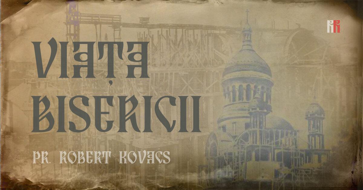 Sfântul Mitropolit Dosoftei, iubitor al slovei românești