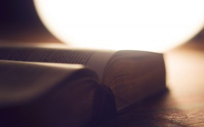 Biblia și medicina