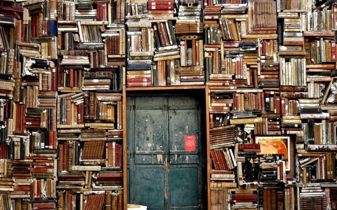 Sertarul cu cărți – Pregătire pentru Bac, ep. 2 – I.L. Caragiale și particularitățile textului dramatic
