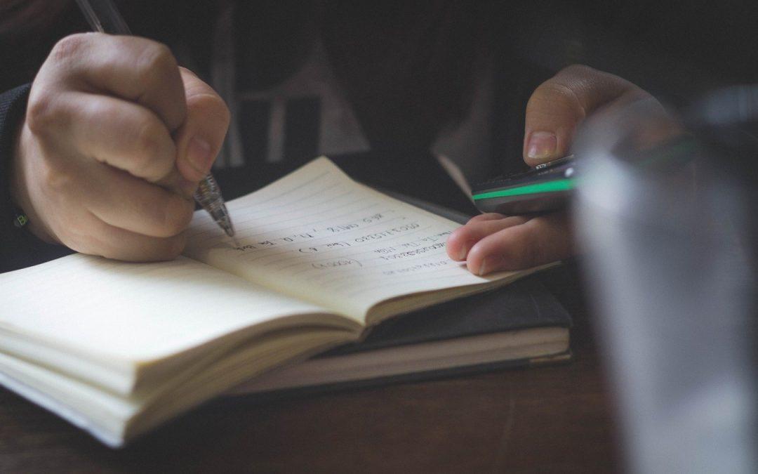 (Interviu)La școală – succes sau eșec | Diana Găucă și Lucia Alb