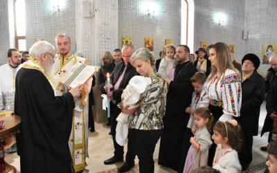Despre familia creștin-ortodoxă | Cateheză