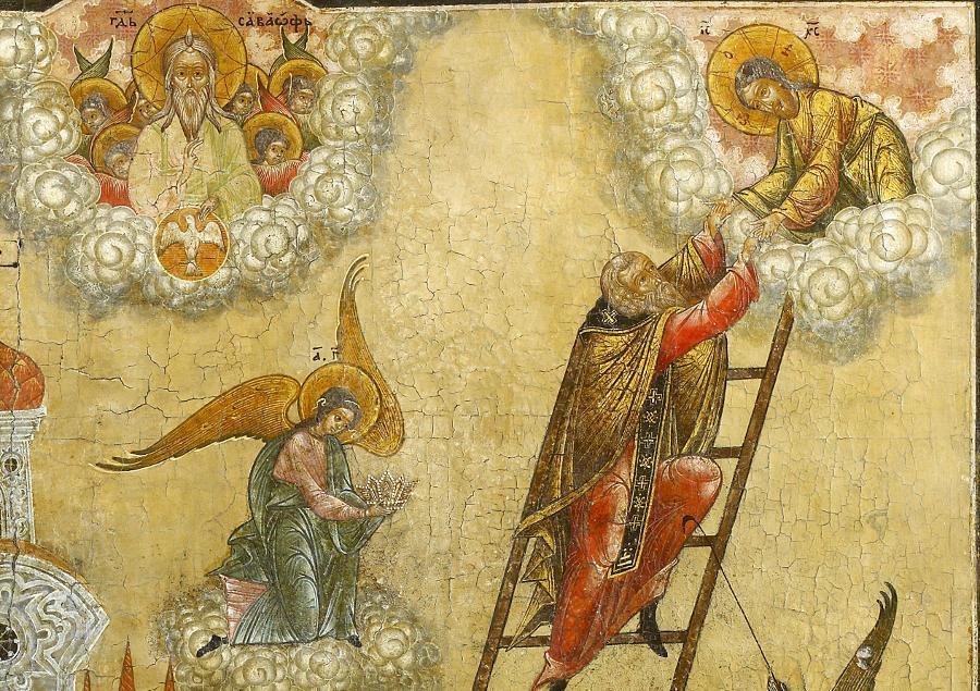 Programul slujirii ierarhilor din Arhiepiscopia Clujului, în Duminica a IV-a din Post