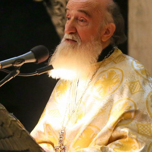"<a href=""https://radiorenasterea.ro/author/ioanbizau/"" target=""_self"">Pr. Prof. Ioan Bizău</a>"