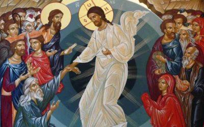 Programul slujirii ierarhilor din Arhiepiscopia Clujului, a doua zi de Paști