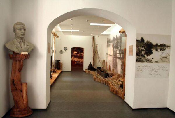 Încă un muzeu redeschis pentru clujeni | Muzeul Etnografic își așteaptă de mâine vizitatorii