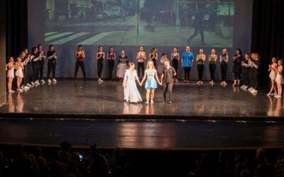 Festival dedicat integrării în societate a persoanelor cu sindrom Down, desfășurat online