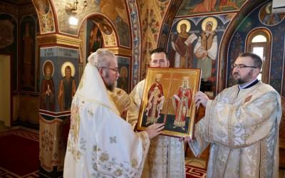 Episcopul Iustin: Respectul și educația fac diferența
