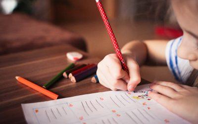 Aproximativ 3.000 de elevi  bistrițeni nu au acces la dispozitive electronice pentru cursurile online