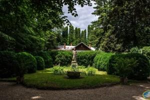 AUDIO   133 de ani de la nașterea fondatorului Grădinii Botanice din Cluj