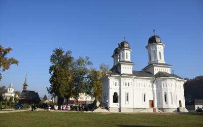 Jertfă, slujire și misiune la Mănăstirea Dobric | Interviu cu Maica Stareță Veronica Coțofană
