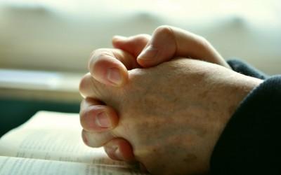Este credinţa în Dumnezeu expresia unei vocaţii?