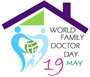 Audio   19 Mai – Ziua Internațională a medicului de familie