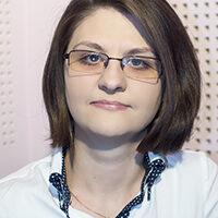 "<a href=""https://radiorenasterea.ro/author/andreea-paglesan/"" target=""_self"">Andreea Pâgleșan</a>"