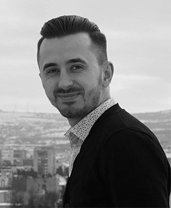 """<a href=""""https://radiorenasterea.ro/author/catalin/"""" target=""""_self"""">Cătălin Bărăian</a>"""