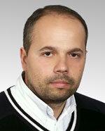 "<a href=""https://radiorenasterea.ro/author/mariuscristianfocsanu/"" target=""_self"">Pr. Marius Cristian Focșanu</a>"